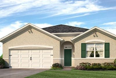 2209 NW 1st St Cape Coral FL 33993