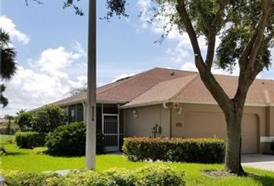 1962 Morning Sun Ln Naples FL 34119