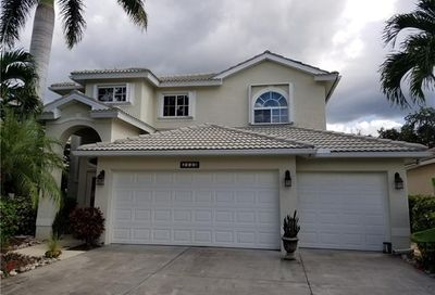 2135 Morning Sun Ln Naples FL 34119