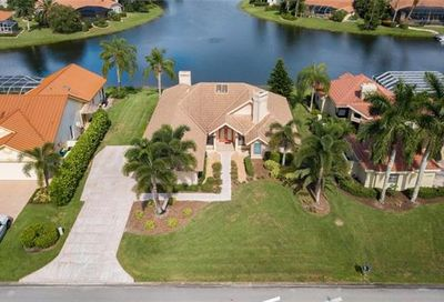 11576 Longshore Way W Naples FL 34119