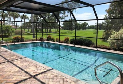 2010 Imperial Golf Course Blvd Naples FL 34110