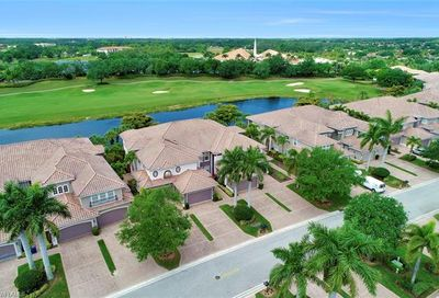 9381 Triana Ter Fort Myers FL 33912