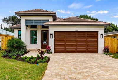 539 109th Ave N Naples FL 34108