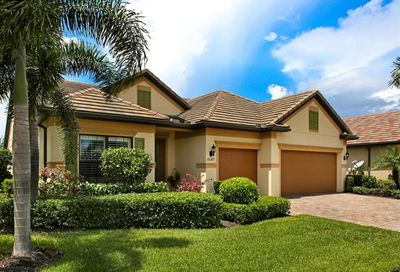 16187 Cartwright Ln Naples FL 34110