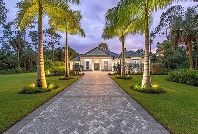 3832 3rd Ave SW Naples FL 34117