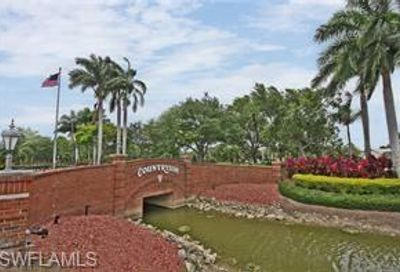 7380 Saint Ives Way Naples FL 34104