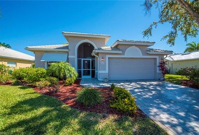 26251 Summer Greens Dr Bonita Springs FL 34135