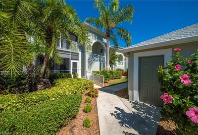 26811 Clarkston Dr Bonita Springs FL 34135