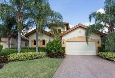 8299 Provencia Ct Fort Myers FL 33912