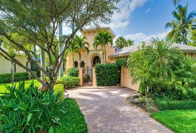 18162 Lagos Way Naples FL 34110
