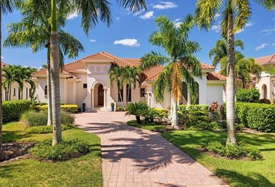 28090 Castellano Way Naples FL 34110