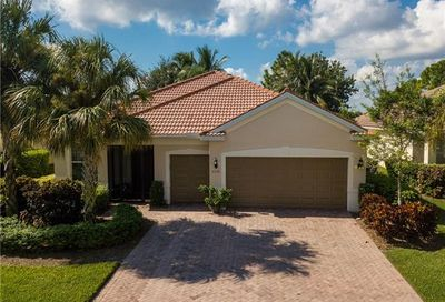 5938 Plymouth Pl Ave Maria FL 34142