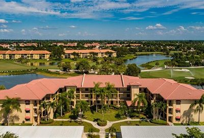 12170 Kelly Sands Way Fort Myers FL 33908