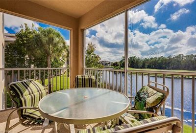3780 Sawgrass Way Naples FL 34112