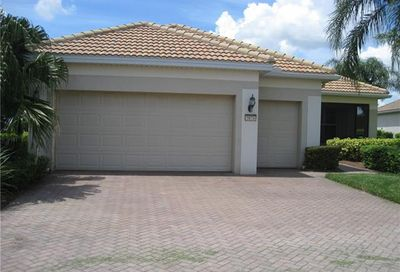 5874 Plymouth Pl Ave Maria FL 34142