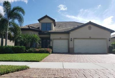 20804 Corkscrew Shores Blvd Estero FL 33928
