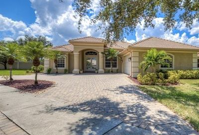 4227 Longshore Way S Naples FL 34119
