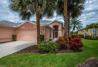 26046 Clarkston Dr Bonita Springs FL 34135