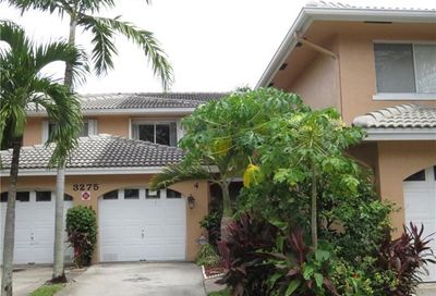 3275 NW 44th St Oakland Park FL 33309