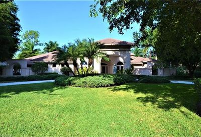 12889 Bald Cypress Ln Naples FL 34119