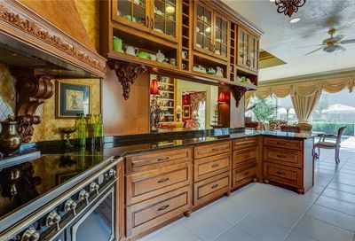 3746 Whidbey Way Naples FL 34119