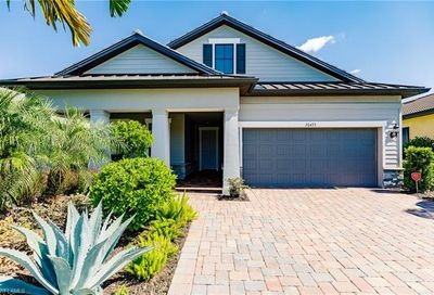 20473 Corkscrew Shores Blvd Estero FL 33928