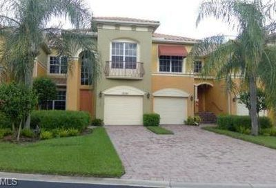 12085 Via Siena Ct Bonita Springs FL 34135