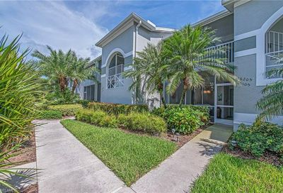 26751 Clarkston Dr Bonita Springs FL 34135