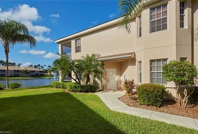 6235 Wilshire Pines Cir Naples FL 34109