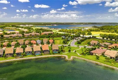 20237 Corkscrew Shores Blvd Estero FL 33928