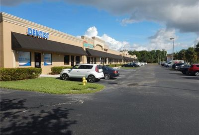 18070 S Tamiami Trl Fort Myers FL 33908