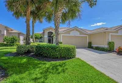 26026 Clarkston Dr Bonita Springs FL 34135