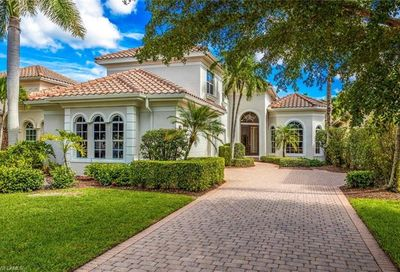 22017 Natures Cove Ct Estero FL 33928
