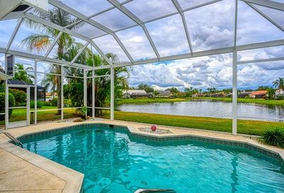11136 Longshore Way W Naples FL 34119