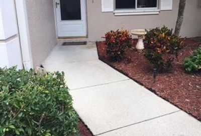 6700 Dennis Cir Naples FL 34104