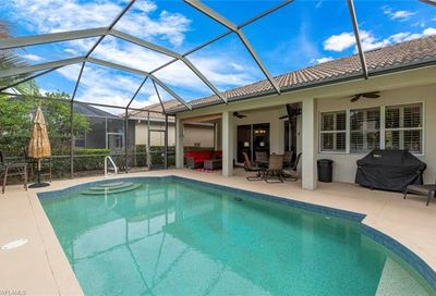11719 Pine Timber Ln Fort Myers FL 33913