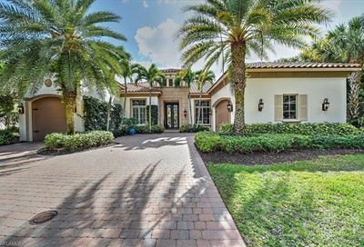 2202 Miramonte Way Naples FL 34105