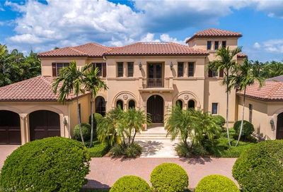 331 Cromwell Ct Naples FL 34108