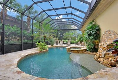 15719 Villoresi Way Naples FL 34110