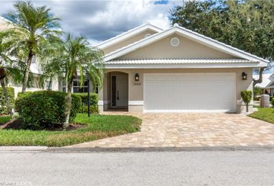 1603 Weybridge Cir Naples FL 34110