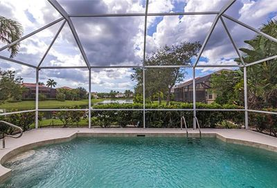 8327 Laurel Lakes Blvd Naples FL 34119