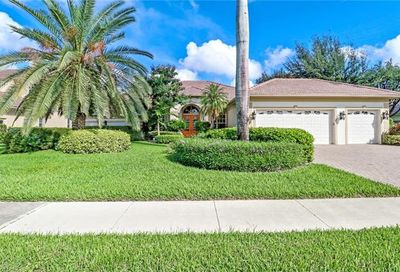 7097 Peach Blossom Ct Naples FL 34113