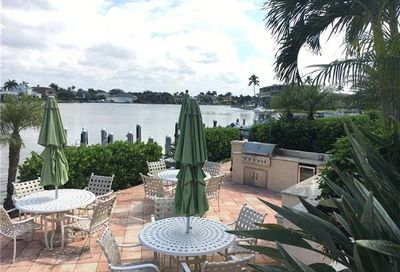 3450 Gulf Shore Blvd N Naples FL 34103