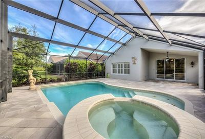 2041 Painted Palm Dr Naples FL 34119
