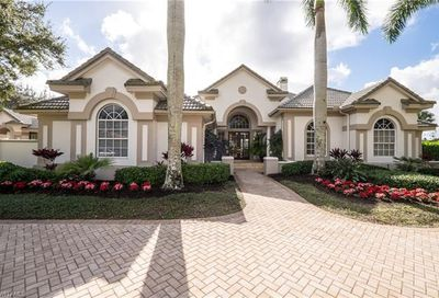 13770 Pondview Cir Naples FL 34119