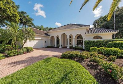 172 Cheshire Way Naples FL 34110