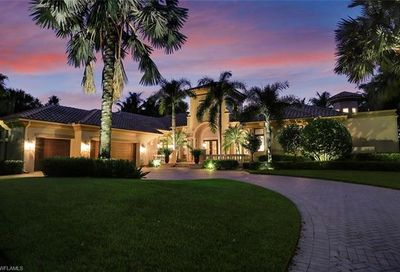 1425 Nighthawk Pt Naples FL 34105
