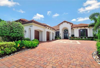 16434 Seneca Way Naples FL 34110