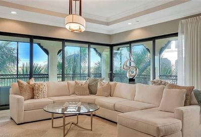 16425 Carrara Way Naples FL 34110