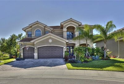 3430 Adriatic Ct Naples FL 34119